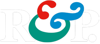 Werbeagentur Rauchbauer Logo