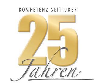 20 Jahre Werbeagentur Rauchbauer & Partner GmbH